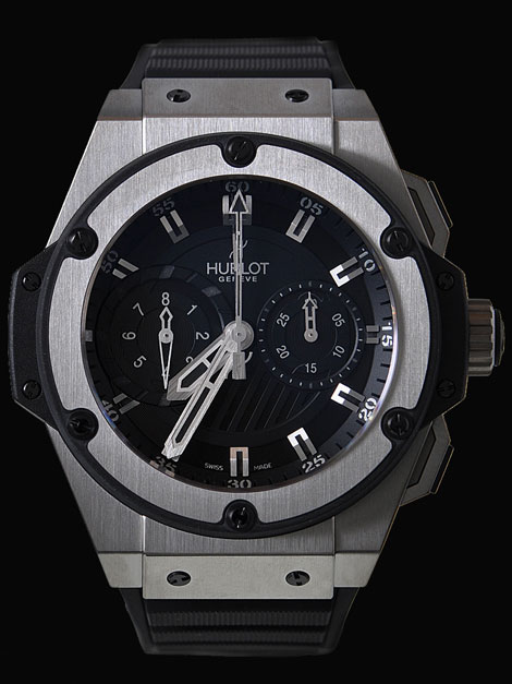 watch_Hublot_King_Power